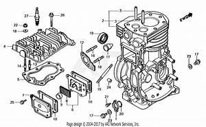 Honda Eb3000 A Generator  Jpn  Vin  Ge300