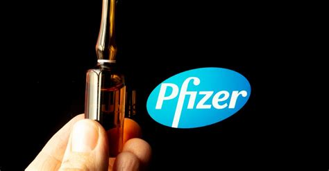 View analyst forecasts, price targets, buy/sell ratings, revenue/earnings forecasts and more. Pfizer stock price forecast 2021: don't count on the vaccine to support stock