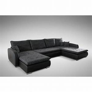 Best Corner Sofa Beds With Storage  U2013 Buyers Guide