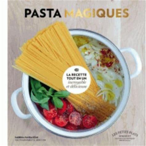 livres de cuisine marabout livre de cuisine tablette de cuisine marabout boulanger