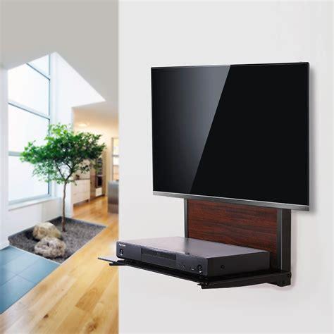 floating shelves  tv equipment decor ideasdecor ideas