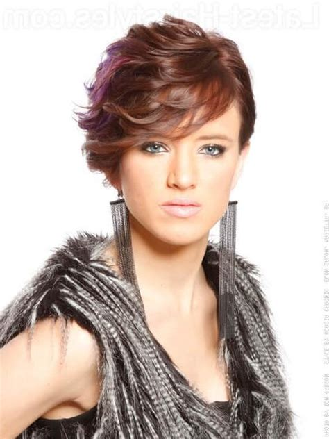 haircuts for with thick wavy hair 15 collection of haircut for thick wavy hair 3438