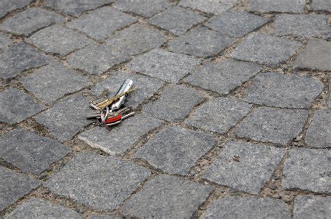 schluessel verloren deckt das die haftpflichtversicherung