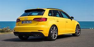 Audi Umweltprämie 2017 : 2017 audi s3 review caradvice ~ Jslefanu.com Haus und Dekorationen