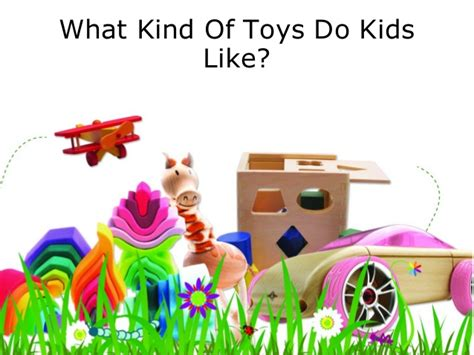 what do preschoolers like what of toys do like 407