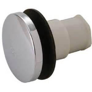 bathtub drain stopper grand sales january 2012