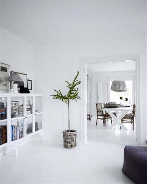 white home interiors white interior design ideas by tine kjeldsen