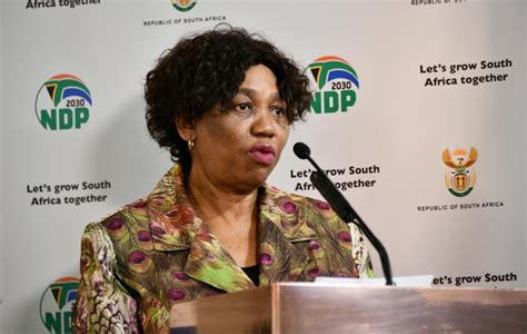 Matsie angelina angie motshekga (born 19 june 1955) is a south african politician motshekga is a member of the african national congress and a former president of the party's women's league. IN FULL | Motshekga's address on the reopening of schools, feeding schemes and learner transport