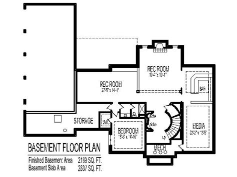 grand double staircase house floor plans  bedroom  story