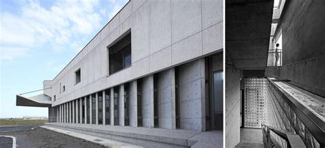 arctangent architecture design aad  lan medical