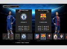 PES 2013 Full Patch Update Transfer 2017 IBRASoftware