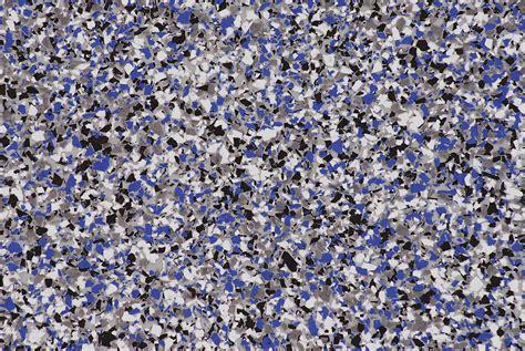epoxy flooring colors steamboat springs