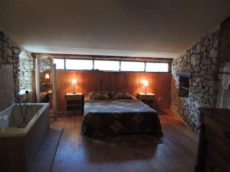 chambres d hotes buis les baronnies rieu de laval chambre d 39 hôte à buis les baronnies drome 26