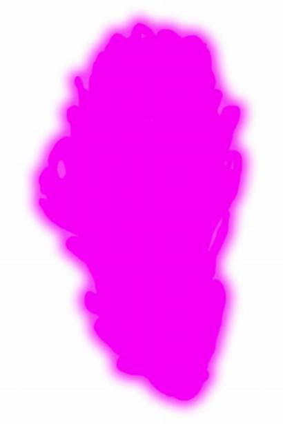 Aura Venjix5 Deviantart Transparent Pngio