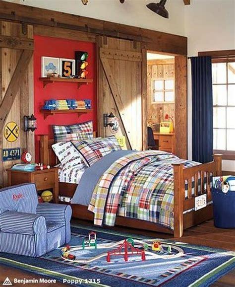 cool room designs  teenage guys inspirations