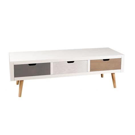 vente privee meuble design vente privee meuble et deco maison design hosnya