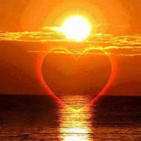 à quelle heure se couche le soleil aujourd hui a quelle heure le soleil se leve
