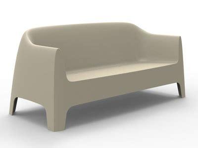 ensemble canape fauteuil soldes canapé de jardin droit ou d 39 angle de 2 à 6 personnes