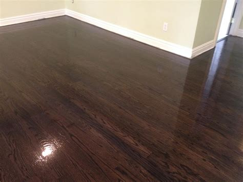 wood flooring island long island wood flooring callahan brothers floors inc