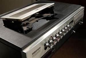VHS Gems | The Movie Rat