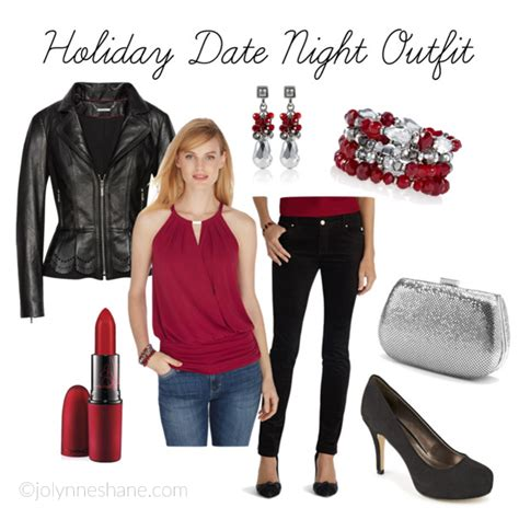holiday outfit ideas what to wear for a holiday date night