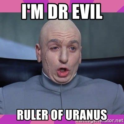 Dr Evil Meme - dr evil laugh meme www pixshark com images galleries with a bite