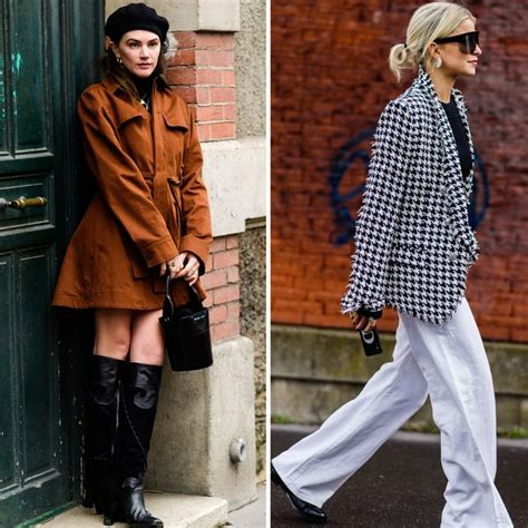 Cute Fall Outfit Ideas Inspiration