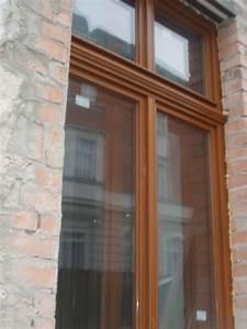Jak vyměnit špaletová okna