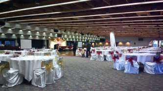 cheap table rentals wedding decoration ideas banquet decorations by