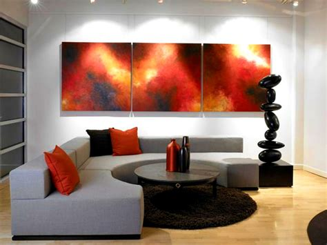 Best 20+ Red And Tan Home Decor
