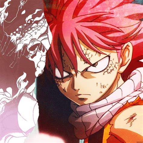 fairy tail gif  tumblr