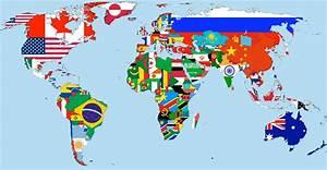 Infos sur : belgique carte du monde Arts et Voyages