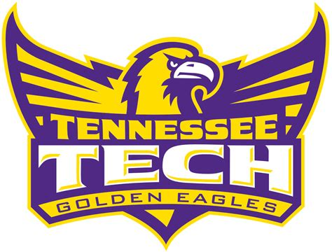 tennessee tech golden eagles wikipedia