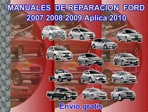 Renault Manuales De Mecanica Y Reparacion Autos