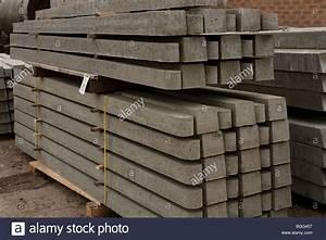 Zaun Aus Beton : beton zaun pfosten stockfoto bild 27399379 alamy ~ A.2002-acura-tl-radio.info Haus und Dekorationen