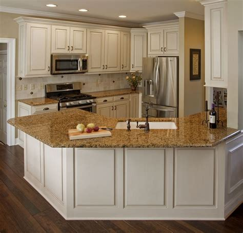 best way to refinish cabinets best 25 cabinet refacing cost ideas on pinterest