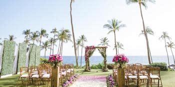 maui wedding venues price top  venues wedding spot