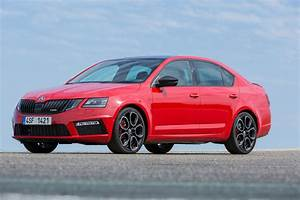 Skoda Octavia Rs Zubehör : fire breathing skoda octavia rs 245 lands in australia ~ Kayakingforconservation.com Haus und Dekorationen
