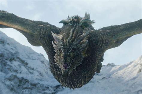 dragons  direwolves    alive  game
