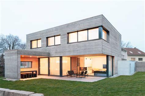 So Gemütlich Kann Der Bauhausstil Sein