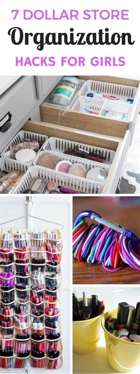 Best 25+ Cheap Closet Organizers Ideas On Pinterest