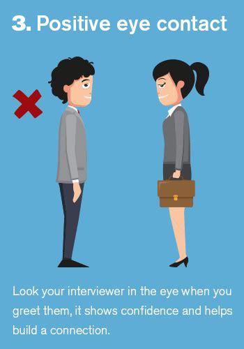 eye contact gif find  gifer