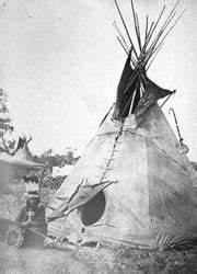 Zelt Der Indianer : fuenftageohnesex tipi feuerzelt ~ Watch28wear.com Haus und Dekorationen