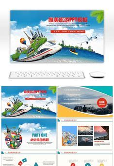 business card layout illustrator size template