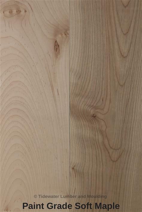 Maple   Maple Lumber   Maple Hardwood Lumber   Maple kiln