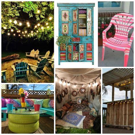 Diy Backyard Makeover Ketoneultras Com Diy Backyard Makeovers Furniture Clue
