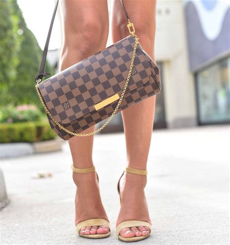 louis vuitton favorite mm louis vuitton crossbody louis vuitton louis vuitton handbags