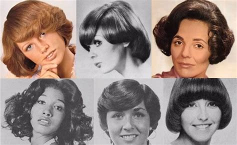 Late 70s Hairstyles by 1970s Hairstyles For Hair 70 S In 2019 1970s