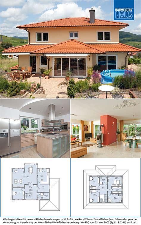 Moderne Häuser Dach by Haus Sch 246 Nherr Eine Villa Mit Besonderem Turmgeschoss