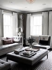 grey livingroom 40 grey living room ideas to adapt in 2016 bored